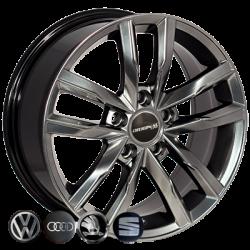 Volkswagen (BK5182) HB