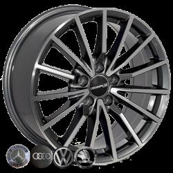 Volkswagen (BK5246) GP
