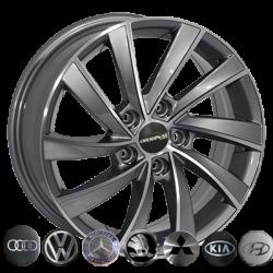 Volkswagen (BK5290) GP