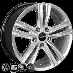 Volkswagen (BK5293) HS