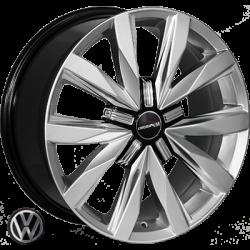 Volkswagen (BK5330) HS