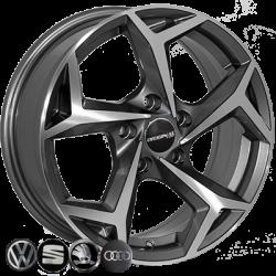Volkswagen (BK5340) GP