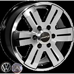 Volkswagen (BK562) BP