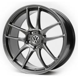 Volkswagen (DM54) HB