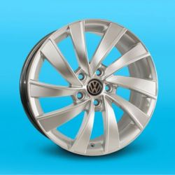 Volkswagen (GT025) HS
