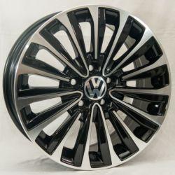 Volkswagen (GT155182) MB
