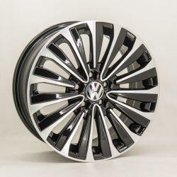 Volkswagen (GT166162) MB