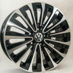 Volkswagen (GT177138) MB