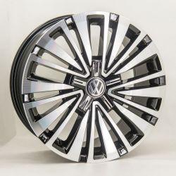 Volkswagen (GT177152) MB