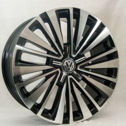 Volkswagen (GT18926) MB