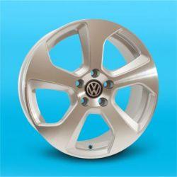 Volkswagen (GT504) SM