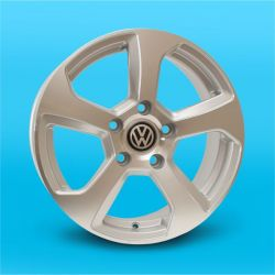 Volkswagen (GT5913) MS