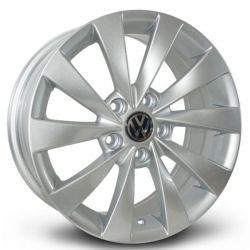 Volkswagen (GT6988) silver
