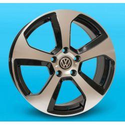 Volkswagen (GT7913) MB