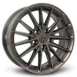 Volkswagen (JT1665) EP