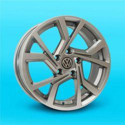 Volkswagen (JT1690) ES