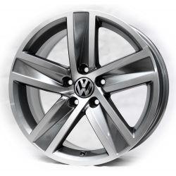 Volkswagen (KW209) MG