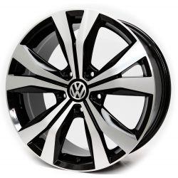 Volkswagen (KW85) BMF