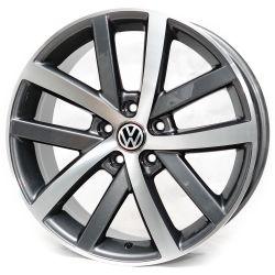 Volkswagen (R049) GMF
