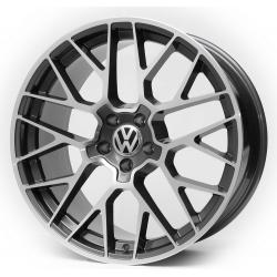 Volkswagen (R1094) GMF