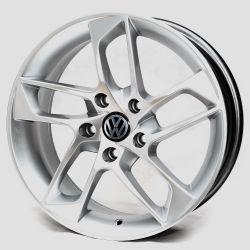 Volkswagen (R1212) HS