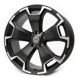Volkswagen (R279) MBMF