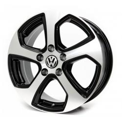 Volkswagen (R535) MB