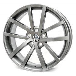 Volkswagen (R993) GM