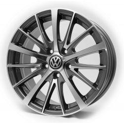 Volkswagen (RB173) GMF