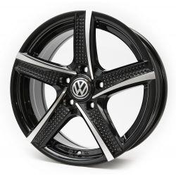 Volkswagen (RB263) BMF