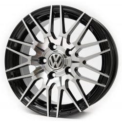 Volkswagen (RB265) BMF