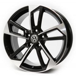 Volkswagen (RB84) BMF