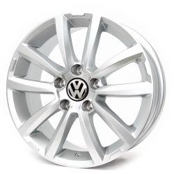 Volkswagen (RX268) silver