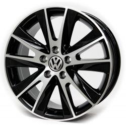 Volkswagen (RX340) BMF