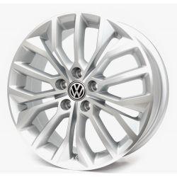 Volkswagen (RX354) MS