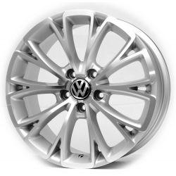 Volkswagen (RX473) SMF