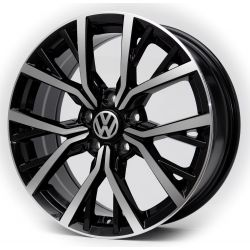 Volkswagen (RX505) BMF