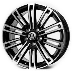 Volkswagen (RX548) BMF