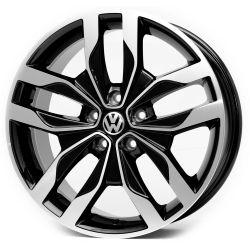 Volkswagen (RX577) BMF