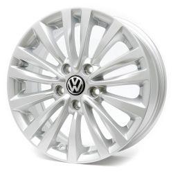Volkswagen (RX611) silver
