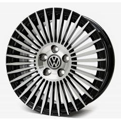 Volkswagen (RX623) BMF