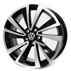 Volkswagen (RX645) BMF