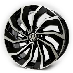 Volkswagen (V111) BFP