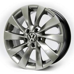 Volkswagen (V31) HB