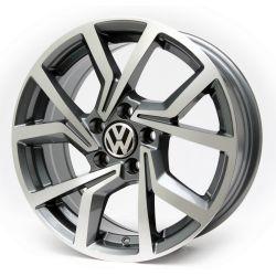 Volkswagen (V61) GMF