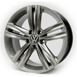 Volkswagen (V67) HB