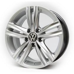 Volkswagen (V67) HS