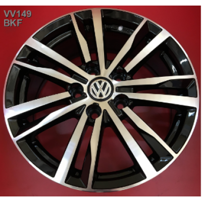Volkswagen (VV149) BKF