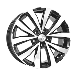 Volkswagen (VV202) BKF