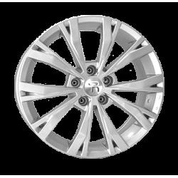 Volkswagen (VV222) silver